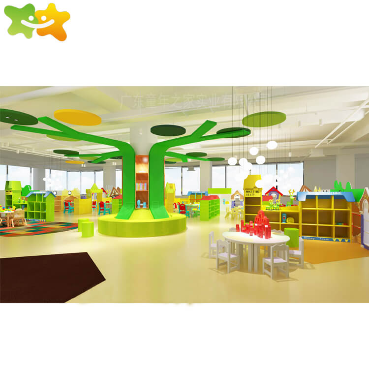 Classroom school play toys activity room school furniture for sale,family of childhood