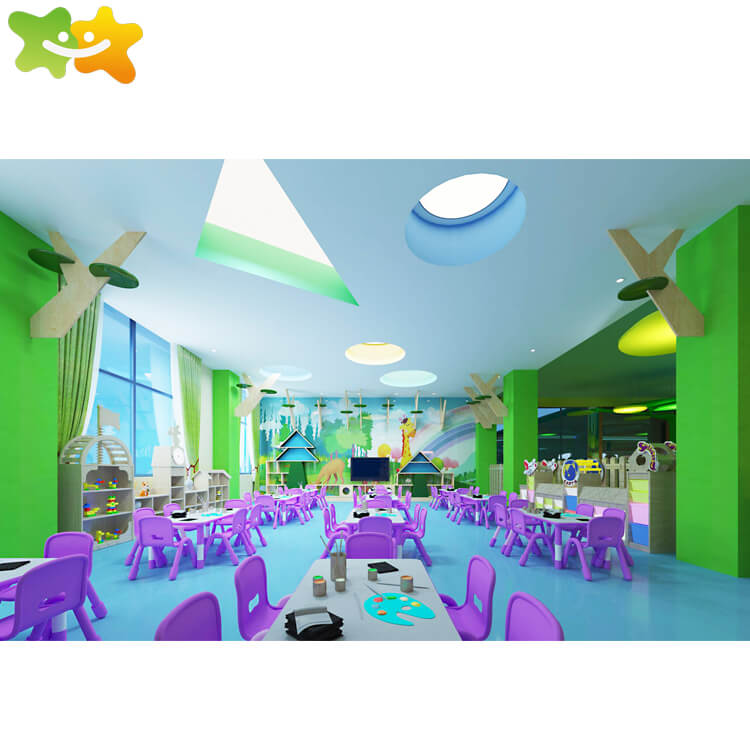 kids modern school classroom furniture wholesale nursery school furniture,family of childhood