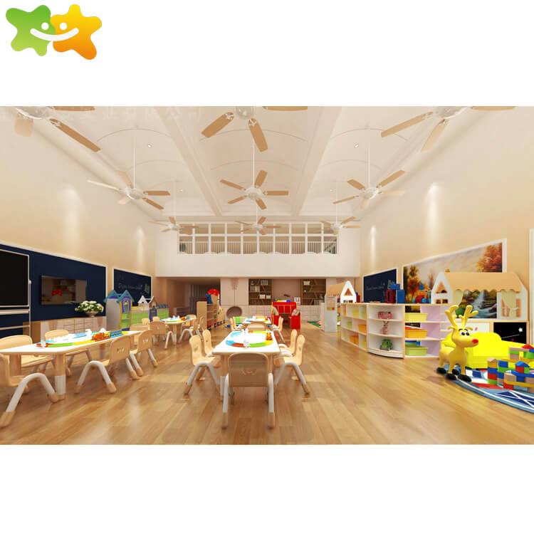 kids modern school classroom furniture wholesale nursery school furniture,family of childhood