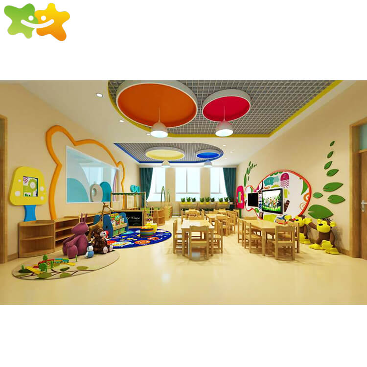 Kids Modern School Classroom Furniture Wholesale Nursery School Furniture,Backyard Kitchen Designs Photos