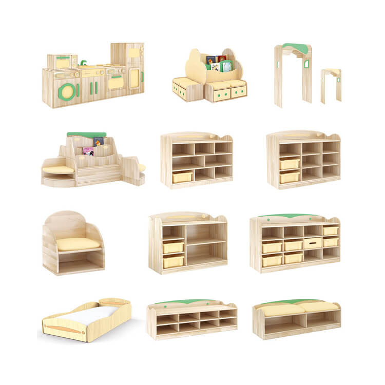 Furniture At Wholesale Prices: Daycare Furniture Wholesale Student Desk And Chair School