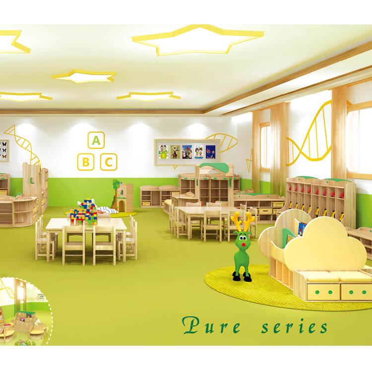 children furniture,kindergarten furniture,family of childhood