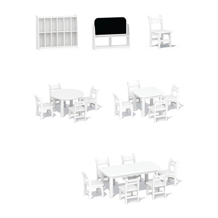 school furniture wholesale,daycare furniture,family of childhood