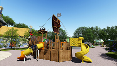 children playground,outdoor theme park,familyofchilhood