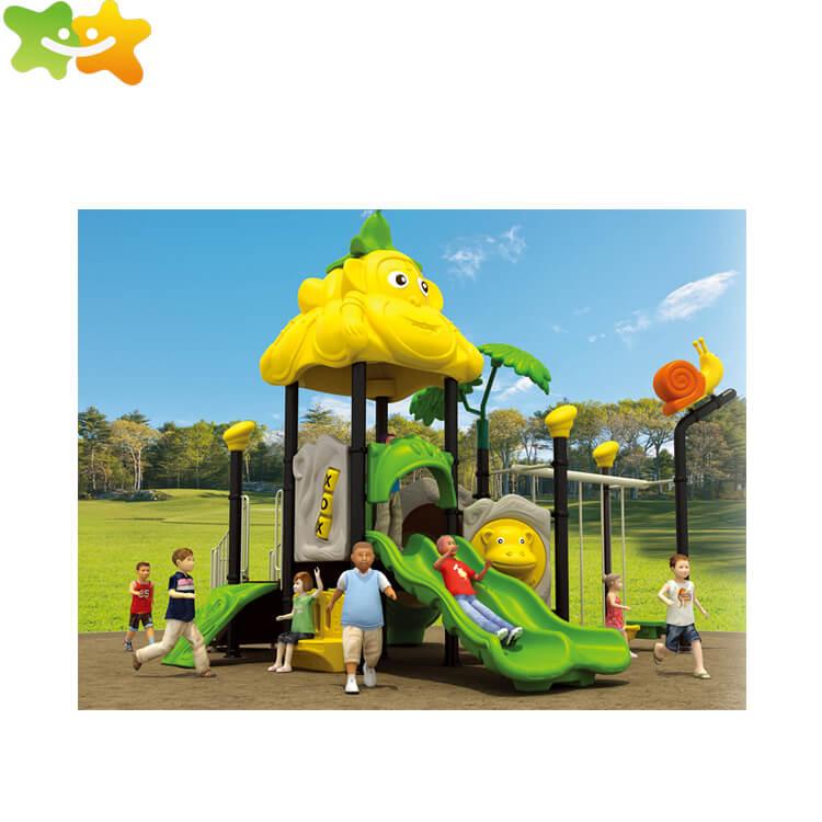 small outdoor playground children toy plastic slide,familyofchildhood