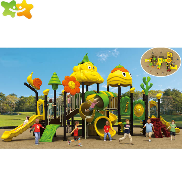 outdoor toys baby slide kids plastic slide,familyofchildhood