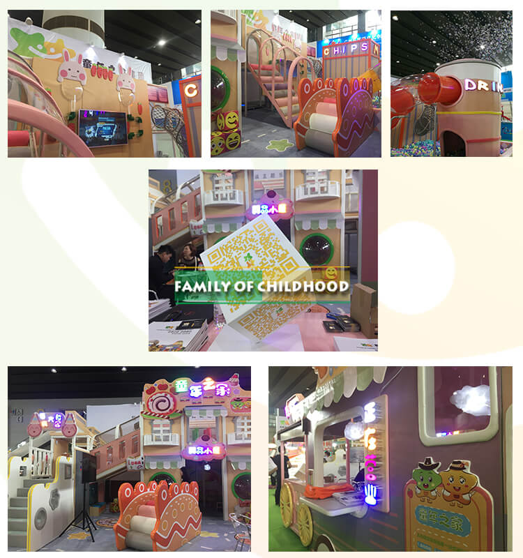 commercial playground,baby play area,indoor playground for toddlers,play area near me