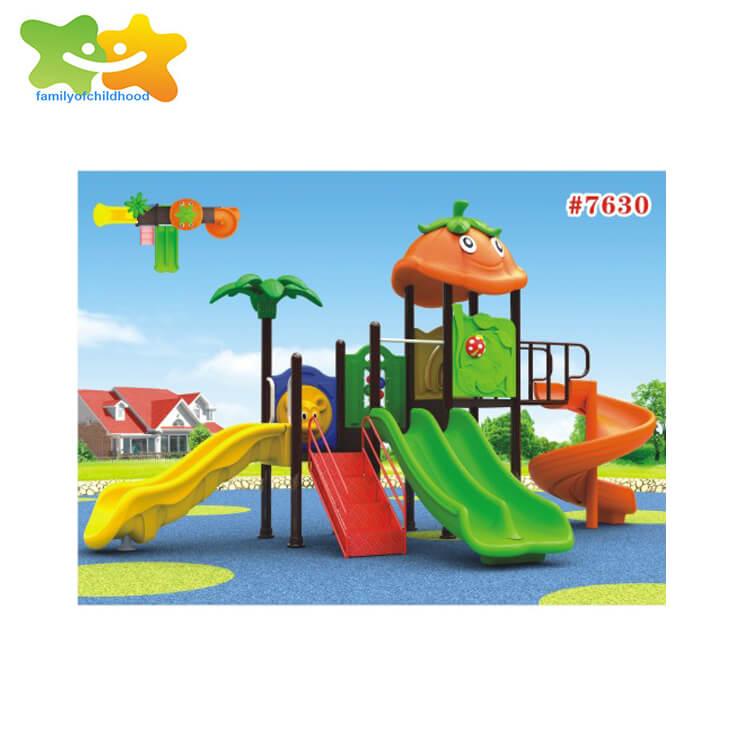 Children Toys Kids Outdoor Playground