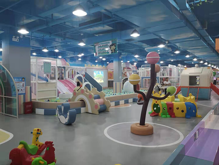 Indoor playground,familyofchildhood,playground price